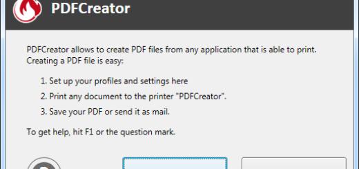 pdfcreator_main_en